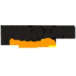amzn-logo