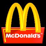 mcd-logo