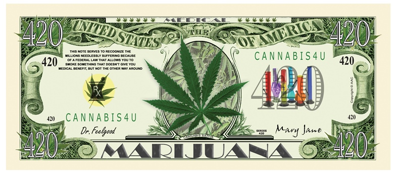 best marijuana stocks to invest in, best marijuana stocks 2016, best marijuana stocks canada, marijuana stocks to buy 2016, marijuana stocks to watch, canadian marijuana stocks medical marijuana stocks 2016, marijuana stocks, marijuana penny stocks, cannabis stocks