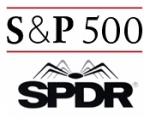 Tell me about trading with spdr options