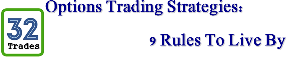 stock option trading tips, option trading tips, intraday trading tips, day trading with options, trade ideas, most profitable option strategy, stock market trading strategies, how to make money in options trading, day trading secrets, option strategies, day trading techniques, day trading tips, day trading for dummies