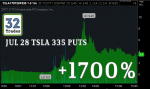 TSLA, TSLA stock, TSLA options, stock option trading tips, option trading tips, intraday trading tips, day trading with options, trade ideas, most profitable option strategy, stock market trading strategies, how to make money in options trading, day trading secrets, option strategies, day trading techniques, day trading tips, day trading for dummies